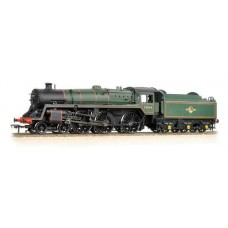 Standard Class 5 4-6-0
